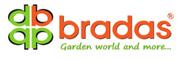 Όλα τα προϊόντα της Bradas | doktoris.gr