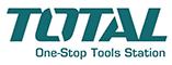 Εργαλεία Χειρός Total