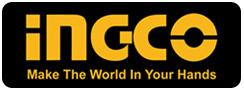 Εργαλεία Ingco
