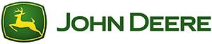 John Deere Λογότυπο