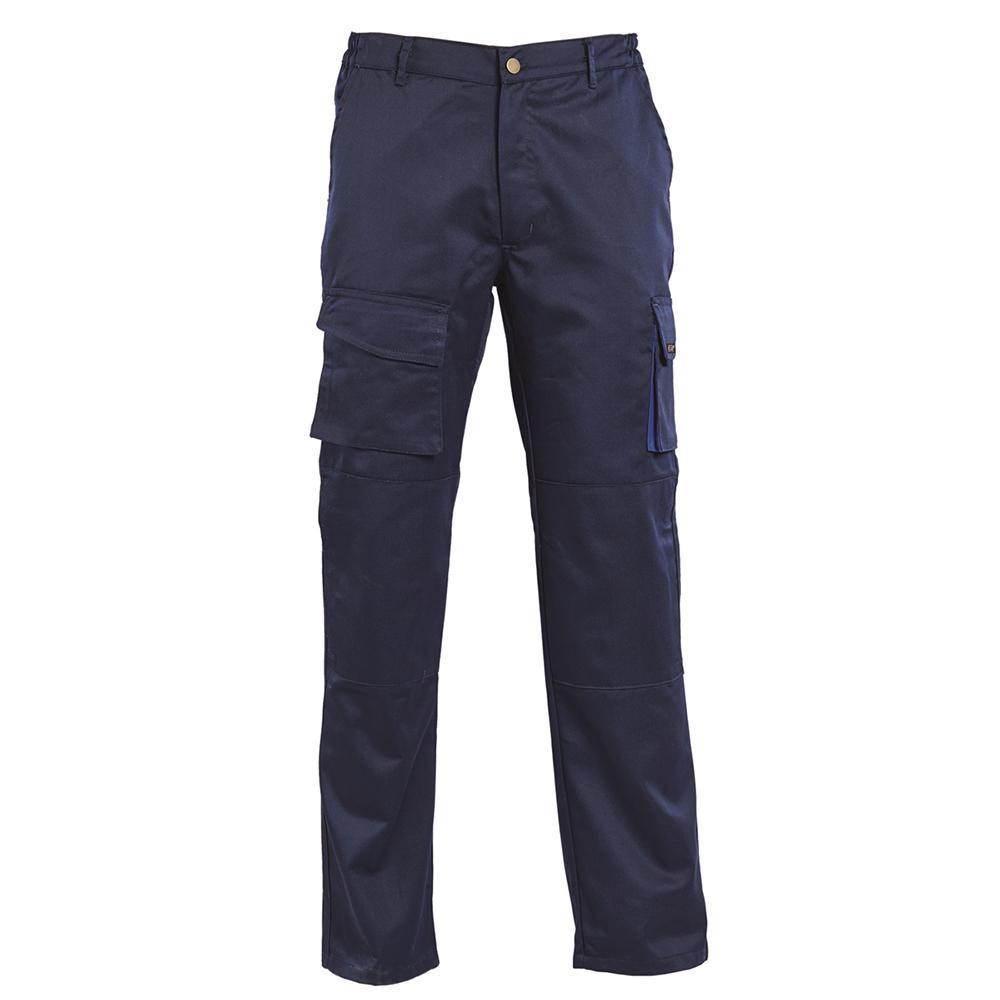 06ec5851fec Παντελόνι Εργασίας Axon To | Ρούχα Εργασίας | doktoris.gr