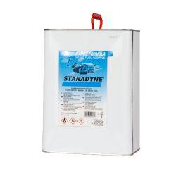 Ενισχυτικό - Καθαριστικό Πετρελαίου Stanadyne 5lt