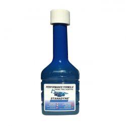 Καθαριστικό Μπεκ Stanadyne (250ml) - ST-43082