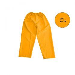 Αδιάβροχο Κοστούμι Large