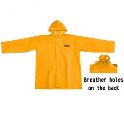 Αδιάβροχο Κοστούμι XXL