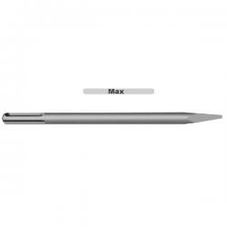 Βελόνι SDS Max 18x400mm