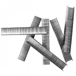 Διχάλα Καρφωτικού 1000 τμχ 10x1.2mm
