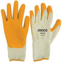 Γάντια Latex L