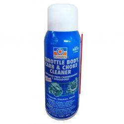 Καθαριστικό Καρμπυρατέρ Permatex