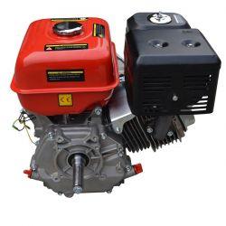 Κινητήρας Βενζίνης 389cc - 13HP Σφήνα