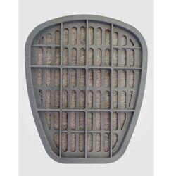 Φίλτρο Αερίων DOTeco 120 A1B1E1K1 Sorbent