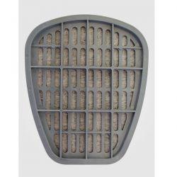 Φίλτρο Αερίων DOTeco 150 A2B2E2 Sorbent