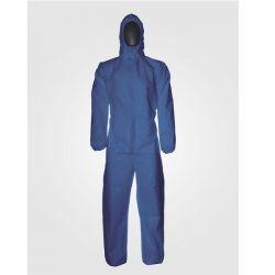 Φόρμα Προστασίας Από Χημικά DuPont ProShield Basic