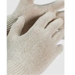 Γάντια Βαμβακερά Cotton