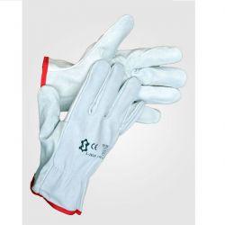 Γάντια Δερμάτινα Libra Plus