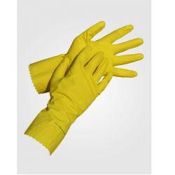 Γάντια Κουζίνας Λάτεξ Safe Comfort