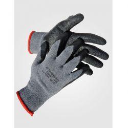 Γάντια Λάτεξ Galaxy Lepus