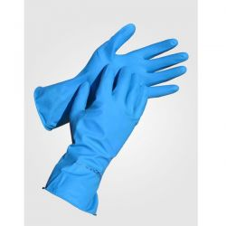 Γάντια Λάτεξ Γενικής Χρήσης Clean Comfort