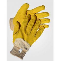 Γάντια Λάτεξ Petra