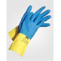 Γάντια Νεοπρενίου Clean Grip