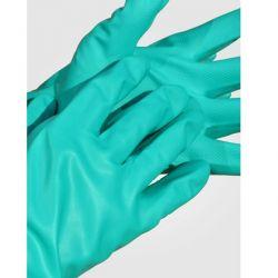 Γάντια Νιτριλίου Clean Expert