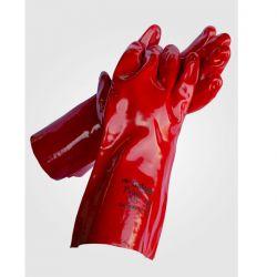 Γάντια PVC Galaxy Petrol