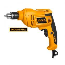 Δράπανο Περιστροφικό Industrial 500W