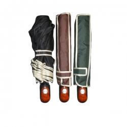 Ομπρέλα Με Αυτόματο Άνοιγμα 52cm