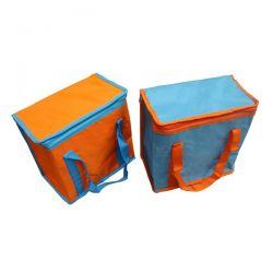 Τσάντα Ισοθερμική 28x15x28cm