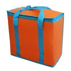 Τσάντα Ισοθερμική 35x20x35cm