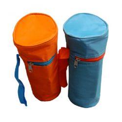 Τσάντα Ισοθερμική Μπουκάλι