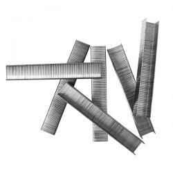 Διχάλα Καρφωτικού 1000 τμχ 8x0.7mm