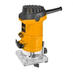Ηλεκτρικό Κουρευτικό Περιθωρίων 500W Ingco - PLM5002