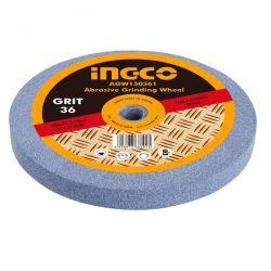 Πέτρα Διδύμου Φ 150mm Ingco