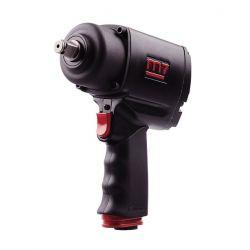 Αερόκλειδο 1/2 Ίντσας 1356 Nm Ροπή M7