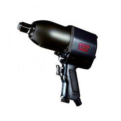 Αερόκλειδο 3/4 Ίντσας 1153 Nm Ροπή