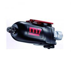 Αερόκλειδο 3/8 Ίντσας 102 Nm Ροπή
