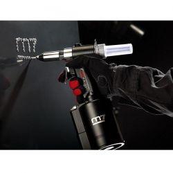 Αεροπερτσιναδόρος για Περτσίνια Μέχρι 4,8 mm