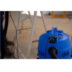 Ηλεκτρική Σκούπα Υγρών και Στερεών 1200W