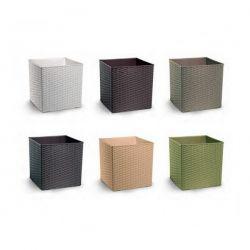 Κασπώ Cube 36
