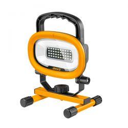 Φορητή Λάμπα Εργασίας LED 20W