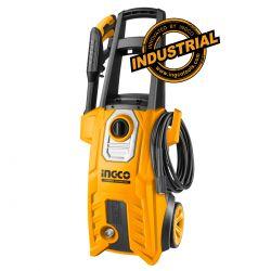 Πλυντικό Μηχάνημα Υψηλής Πίεσης 1800W Ingco