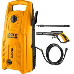 Πλυντική Μηχανή 1400W Ingco