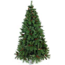 Δέντρο Πράσινο 180cm  Φ95cm