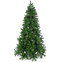 Δέντρο Πράσινο 240cm  Φ120cm