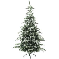 Δέντρο Χιονισμένο 225cm  Φ115cm