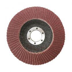 Δίσκος Λείανσης Fiber P60 115mm