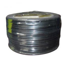 Μεσινέζα Στρόγγυλη 3.3mm - 142m (Καρούλι)