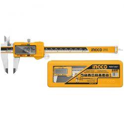 Παχύμετρο Ηλεκτρονικό 0-150mm