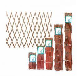 Πέργκολα Ξύλινη 30x180cm